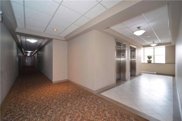 Condo Apartment at 9973 Keele St, Unit 203, Vaughan, Ontario. Image 16