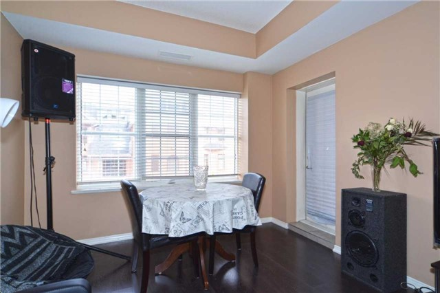Condo Apartment at 9973 Keele St, Unit 203, Vaughan, Ontario. Image 5