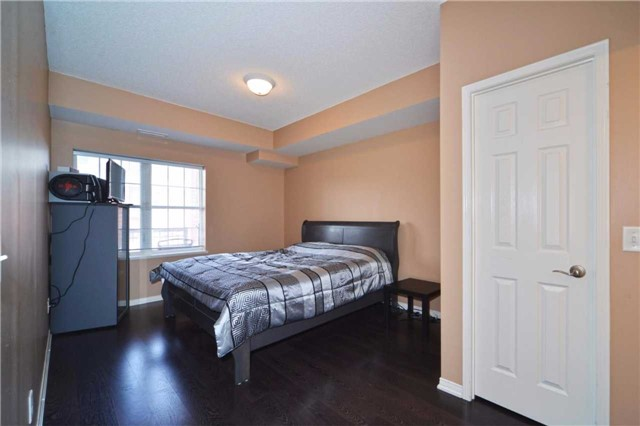 Condo Apartment at 9973 Keele St, Unit 203, Vaughan, Ontario. Image 8