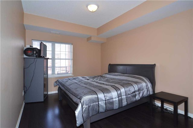 Condo Apartment at 9973 Keele St, Unit 203, Vaughan, Ontario. Image 9