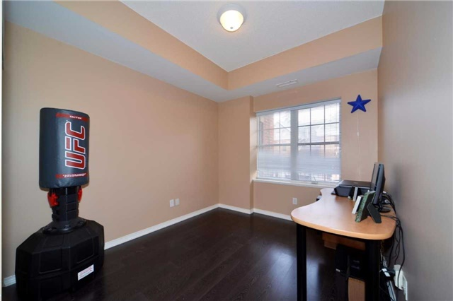 Condo Apartment at 9973 Keele St, Unit 203, Vaughan, Ontario. Image 13