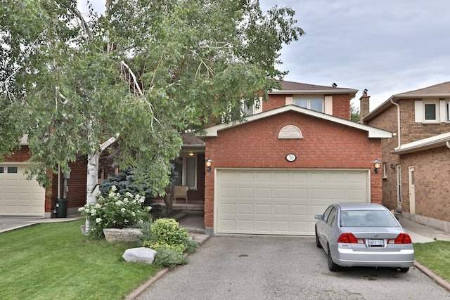 Detached at 30 San Marko Pl, Vaughan, Ontario. Image 1