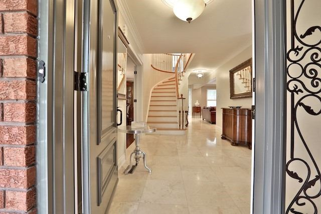 Detached at 30 San Marko Pl, Vaughan, Ontario. Image 12