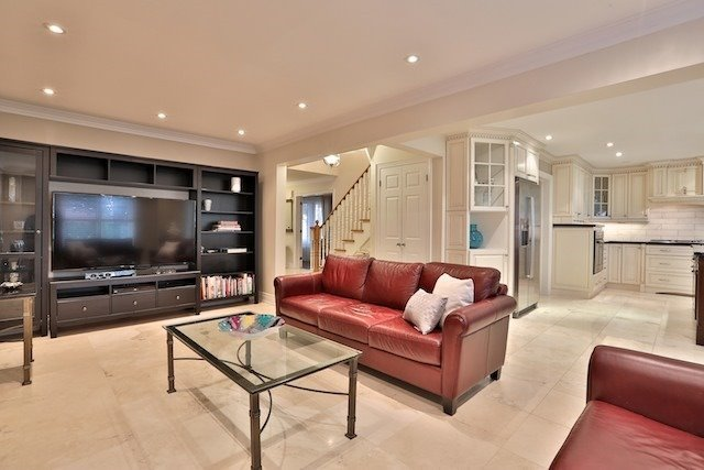 Detached at 30 San Marko Pl, Vaughan, Ontario. Image 18