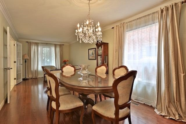 Detached at 30 San Marko Pl, Vaughan, Ontario. Image 3