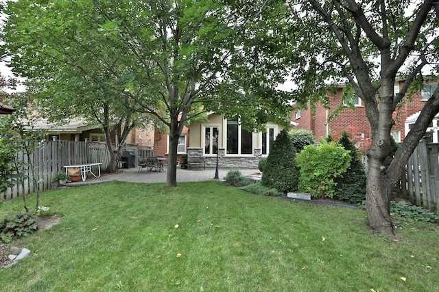Detached at 30 San Marko Pl, Vaughan, Ontario. Image 10