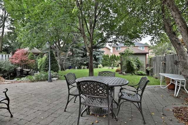 Detached at 30 San Marko Pl, Vaughan, Ontario. Image 11
