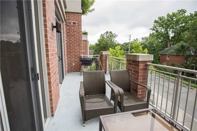 Condo Apartment at 10101 Yonge St, Unit 117, Richmond Hill, Ontario. Image 6