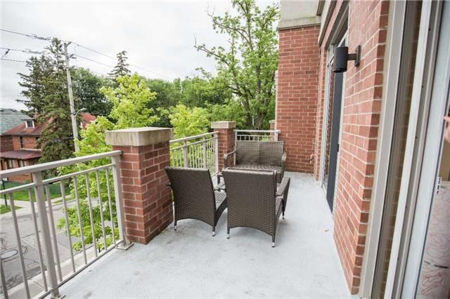 Condo Apartment at 10101 Yonge St, Unit 117, Richmond Hill, Ontario. Image 7