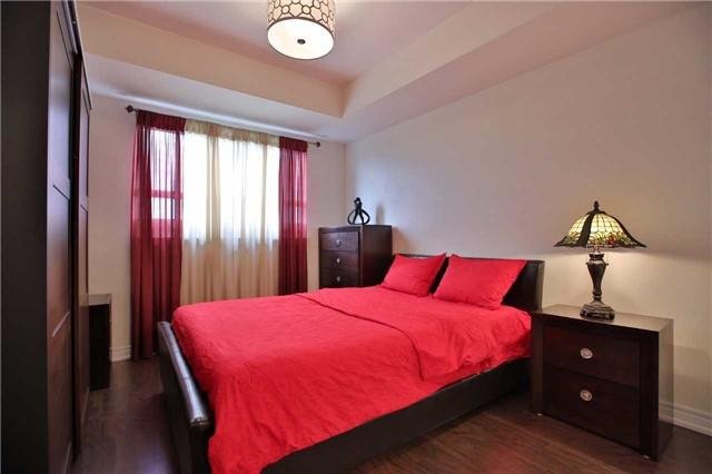 Condo Apartment at 9245 Jane St, Unit 402, Vaughan, Ontario. Image 20