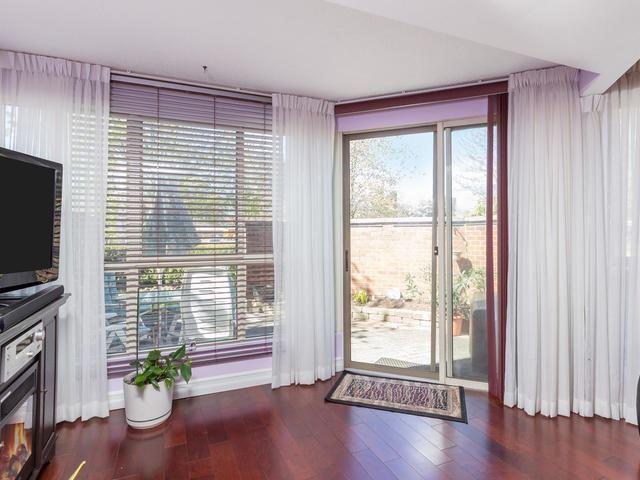 Condo Apartment at 5 Weldrick Rd E, Unit 103, Richmond Hill, Ontario. Image 18