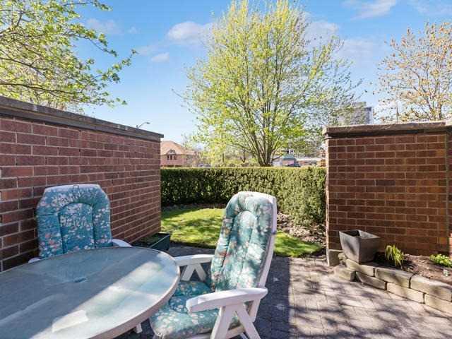 Condo Apartment at 5 Weldrick Rd E, Unit 103, Richmond Hill, Ontario. Image 9