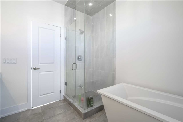 Townhouse at 1 Thorncrest Dr, Vaughan, Ontario. Image 6