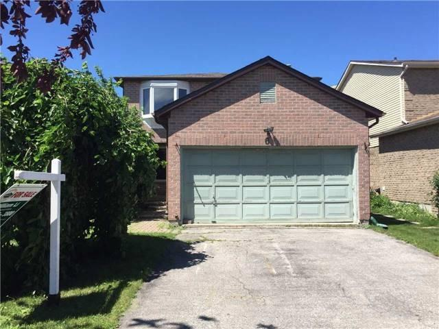 Detached at 6 Constellation Cres, Richmond Hill, Ontario. Image 1