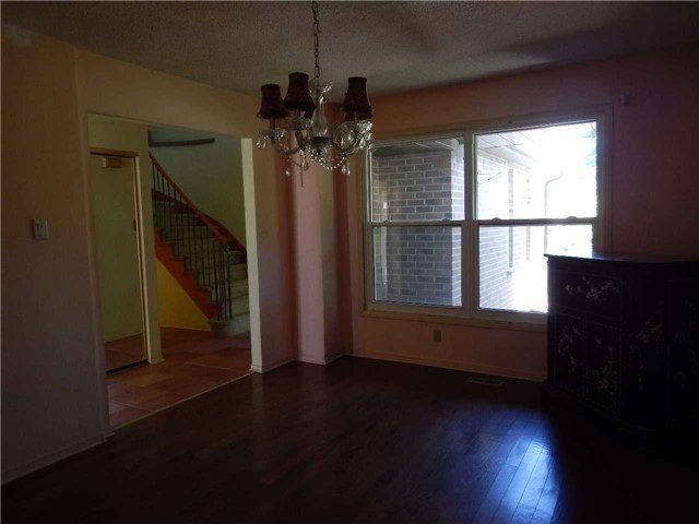 Detached at 6 Constellation Cres, Richmond Hill, Ontario. Image 12