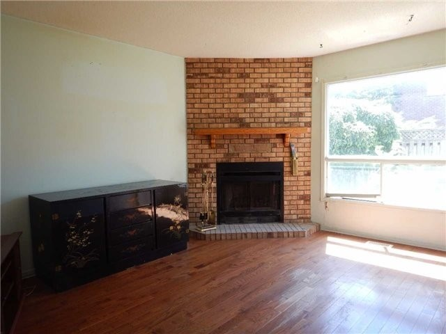 Detached at 6 Constellation Cres, Richmond Hill, Ontario. Image 15