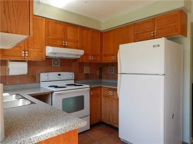 Detached at 6 Constellation Cres, Richmond Hill, Ontario. Image 17