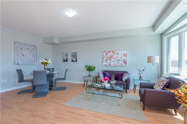 Condo Townhouse at 38 Comely Way, Markham, Ontario. Image 14