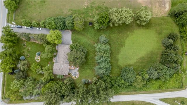 Detached at 19526 Mccowan Rd, East Gwillimbury, Ontario. Image 11