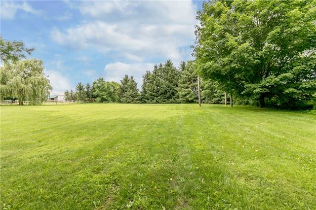 Detached at 19526 Mccowan Rd, East Gwillimbury, Ontario. Image 13