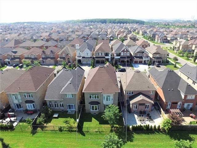 Detached at 84 Golden Orchard Rd, Vaughan, Ontario. Image 12