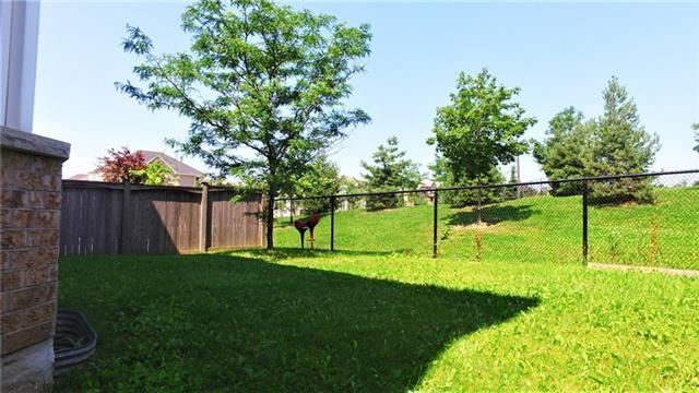 Detached at 84 Golden Orchard Rd, Vaughan, Ontario. Image 11