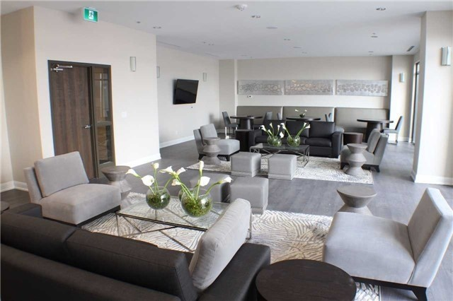 Condo Apartment at 2910 Highway 7 Rd W, Unit 2302, Vaughan, Ontario. Image 1