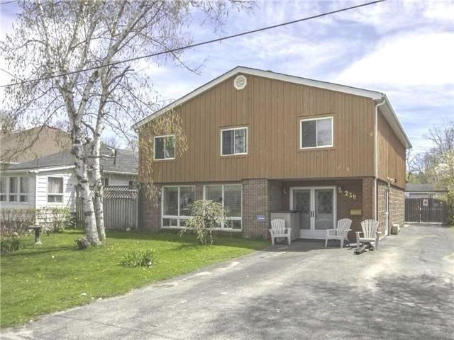 Detached at 239 Elm Ave, Georgina, Ontario. Image 1