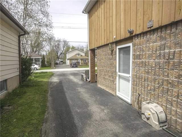 Detached at 239 Elm Ave, Georgina, Ontario. Image 10