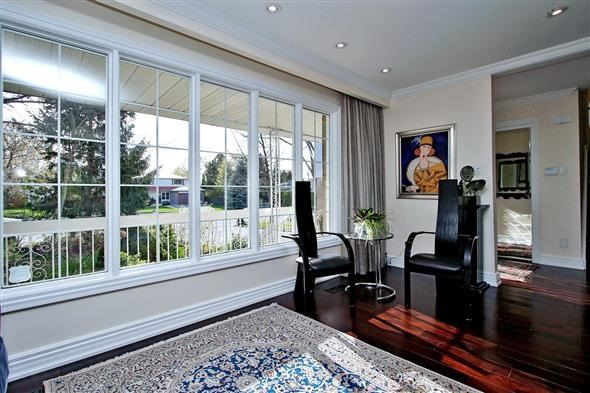 Detached at 139 Marla Crt, Richmond Hill, Ontario. Image 15