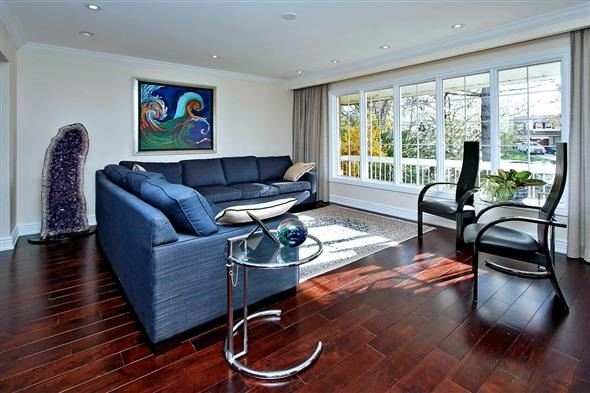 Detached at 139 Marla Crt, Richmond Hill, Ontario. Image 16