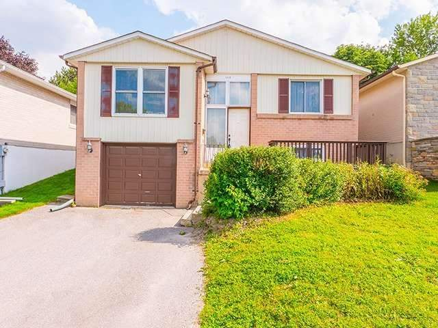 Detached at 108 Armitage Dr, Newmarket, Ontario. Image 1