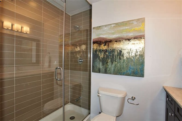 Condo Apartment at 12 Woodstream Blvd, Unit Ph1014, Vaughan, Ontario. Image 6