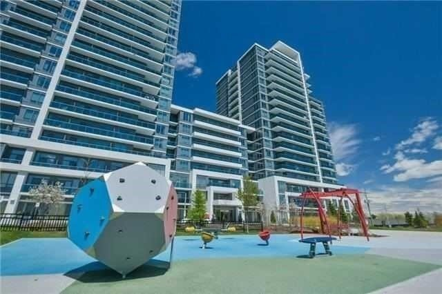 Condo Apartment at 7167 Yonge St, Unit 1511, Markham, Ontario. Image 1