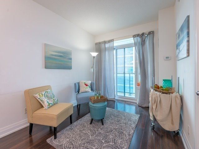 Condo Apartment at 7167 Yonge St, Unit 1511, Markham, Ontario. Image 15