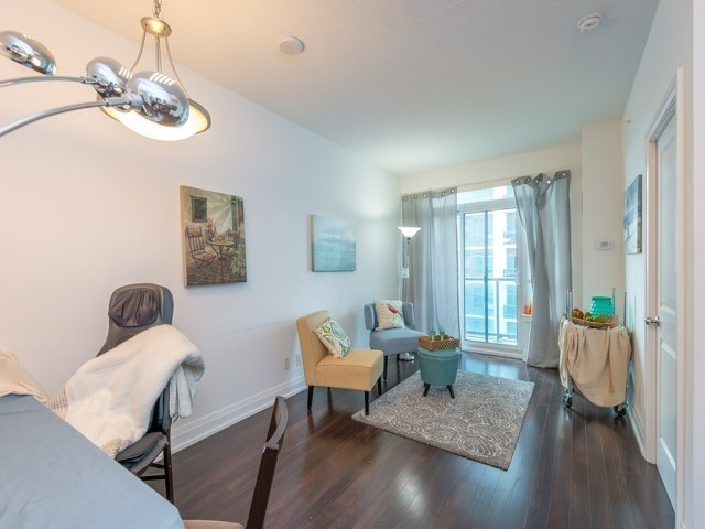 Condo Apartment at 7167 Yonge St, Unit 1511, Markham, Ontario. Image 20