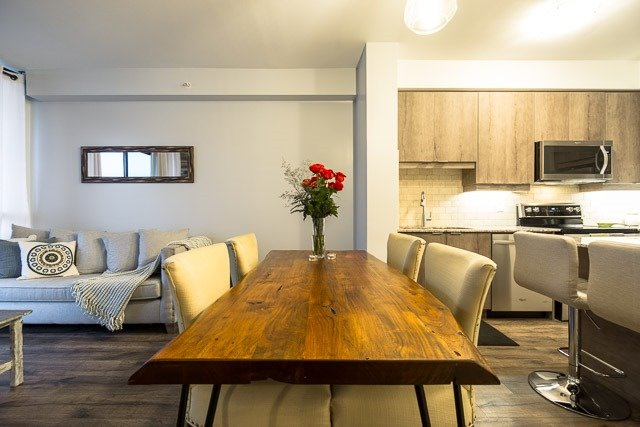 Condo Apartment at 2910 Highway 7 Rd, Unit 3004, Vaughan, Ontario. Image 16