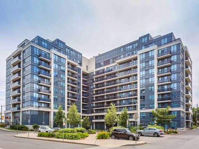Condo Apartment at 370 Highway 7 Rd E, Unit 319, Richmond Hill, Ontario. Image 1