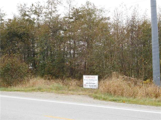Vacant Land at 6598 Cty Rd 10 Rd, Essa, Ontario. Image 2