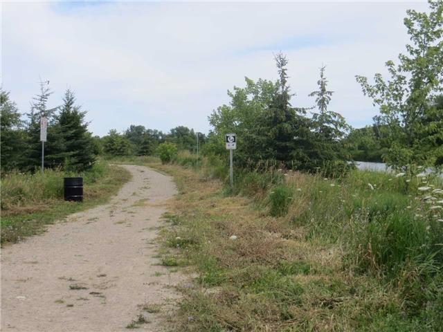Detached at 226 Shephard Ave, New Tecumseth, Ontario. Image 10