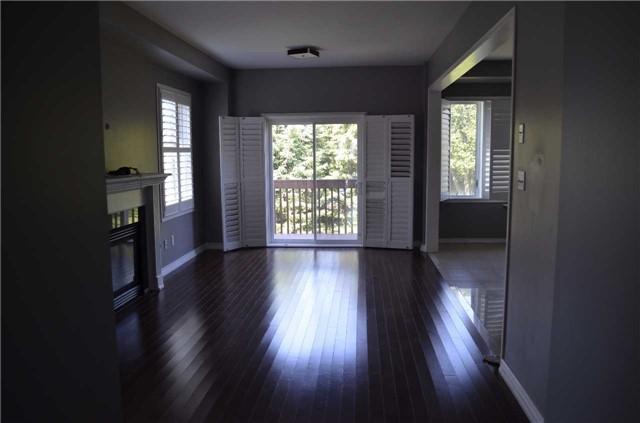 Detached at 218 Delbert Circ, Whitchurch-Stouffville, Ontario. Image 14