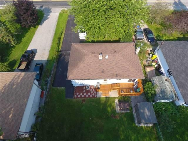 Detached at 26622 Park Rd, Georgina, Ontario. Image 12