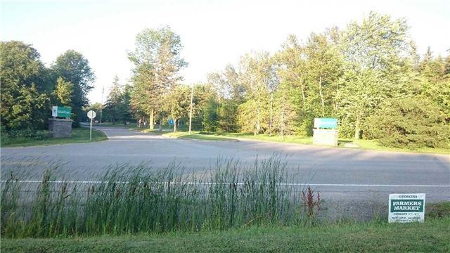 Detached at 26622 Park Rd, Georgina, Ontario. Image 10