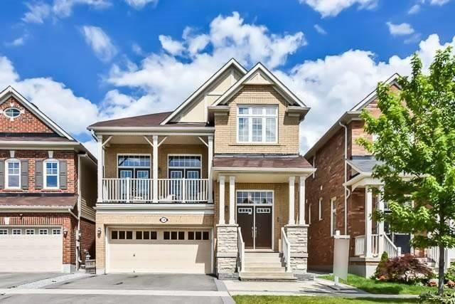 Detached at 18 Whiterose Lane, Whitchurch-Stouffville, Ontario. Image 1
