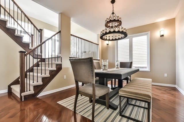 Detached at 18 Whiterose Lane, Whitchurch-Stouffville, Ontario. Image 14