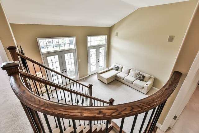 Detached at 18 Whiterose Lane, Whitchurch-Stouffville, Ontario. Image 19