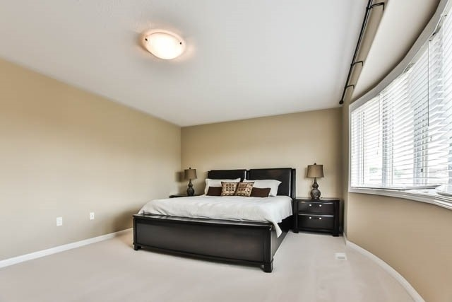 Detached at 18 Whiterose Lane, Whitchurch-Stouffville, Ontario. Image 20