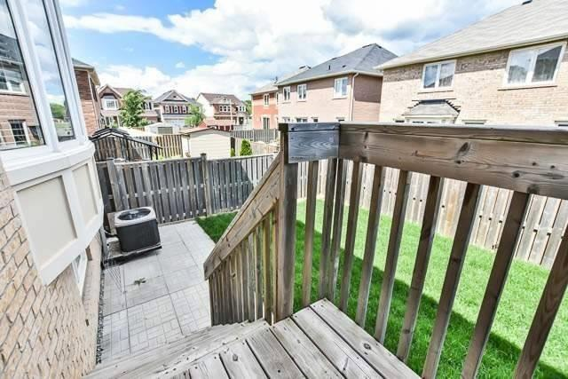 Detached at 18 Whiterose Lane, Whitchurch-Stouffville, Ontario. Image 11