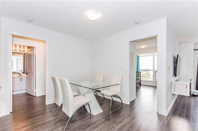 Condo Apartment at 18 Harding Blvd, Unit 623, Richmond Hill, Ontario. Image 15