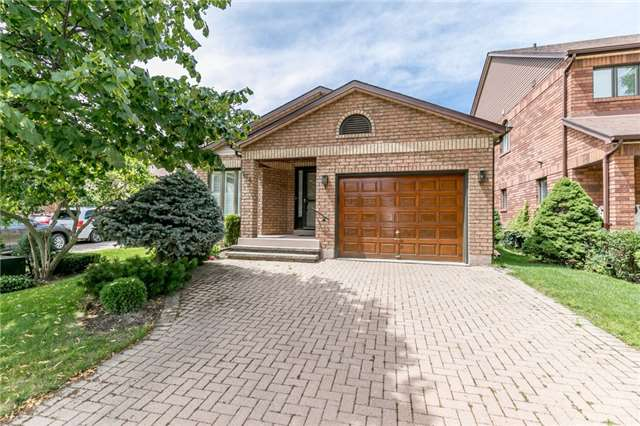 Condo Detached at 174 Riverview Rd, New Tecumseth, Ontario. Image 1